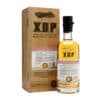 Виски Macallan Xop Xtra Old Partigular 25 Years Old 1990