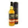 Виски Ben Nevis Dun Bheagan