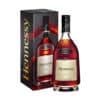 Коньяк Hennessy V.S.O.P.