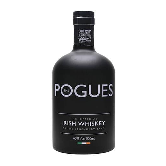 Виски THE POGUES