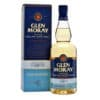 Виски Glen Moray Peated Elgin Classic