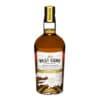 Виски WEST CORK 12 YO RUM CASK