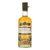 GLEN GARIOCH 21 YEAR OLD 1993–2013 DIRECTORS' CUT