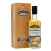 HIGHLAND PARK 21 YEAR OLD 1991–2012 DIRECTORS' CUT