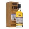 Виски JURA Xop Xtra Old Partigular 25 Years Old 1990-2015