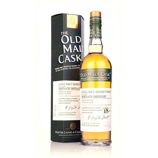 mortlach-18-year-old-1995-cask-9882-old-malt-cask-hunter-laing-whisky (1)