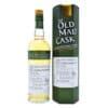 Виски ROYAL LOCHNAGAR 14 YEAR OLD