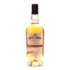 Виски bwest-cork-cask-strength