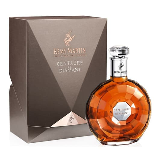 Коньяк Remy Martin Centaure de Diamant