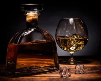 Коньяк (Cognac)