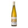 Вино Frey-Sohler Vendanges Tardives Riesling 2014