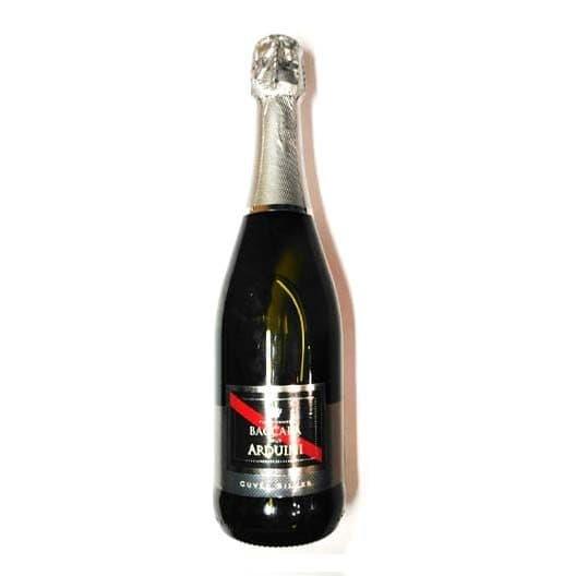 Игристое вино Cantina Arduini Brut