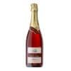 Игристое вино Castillo Perelada Cava Brut Rosado
