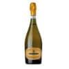 Игристое вино Decordi Prosecco DOC