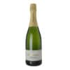 Игристое вино Delapierre Tradicion Semi SecoИгристое вино Delapierre Tradicion Semi Seco
