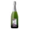 Игристое вино Mirame Brut Seleccion Cava DO