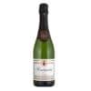 Игристое вино Montmartre