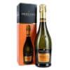 Игристое вино Perlino Prosecco DOC