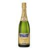 Игристое вино Veuve Amiot Brut Blanc Cremant de Loire AOC
