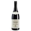 Вино Jacques Charlet Fleurie Les Fleurines