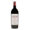 Вино Chateau le Bourdieu Cru Bourgeois Medoc AOC