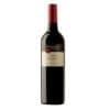 Вино Robertson Winery Pinotage