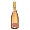 Шампанское Cattier Glamour Rose Champagne AOC