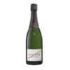 Шампанское Champagne Drappier Brut Nature Sans Soufre Champagne AOC