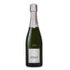 Шампанское Champagne Mailly Grand Cru Extra Brut Millesime 2011