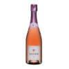 Шампанское Eugene III Rose Brut