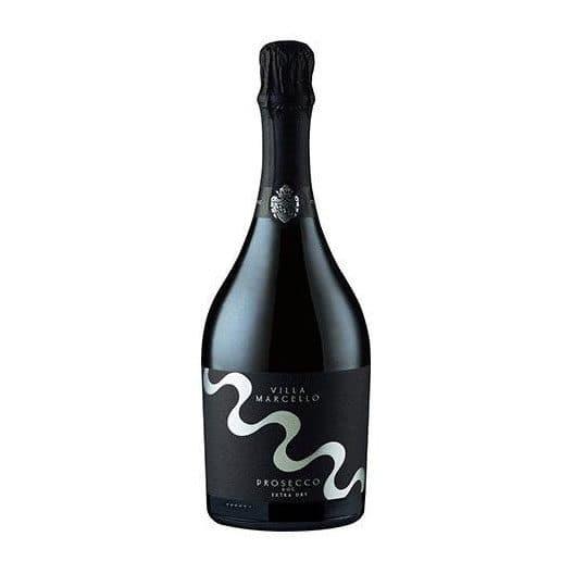 Игристое вино Villa Marcello Prosecco Millesimato Brut