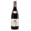 Вино Albert Bichot, Beaujolais-Villages AOC