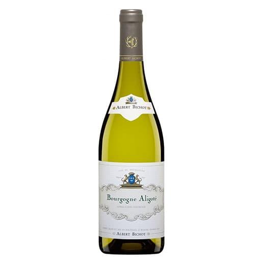 Вино Albert Bichot Bourgogne Aligote AOC 2013