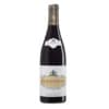Вино Albert Bichot Cоte de Nuits-Villages AOC 2012