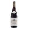 Вино Albert Bichot Coteaux Bourguignons AOC 2014
