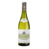 Вино Albert Bichot Petit Chablis AOC 2015