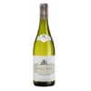 Вино Albert Bichot Pouilly-Fuisse AOC 2015