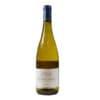 Вино Anjou Mauny AOC