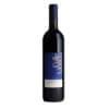 Вино Barba Colle Morino Montepulciano D'Abruzzo DOC