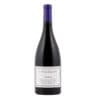 Вино Barba I Vasari Old Wines Montepulciano D'Abruzzo DOC 2011