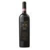 Вино Batasiolo Barolo DOCG 2012