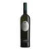 Вино Batasiolo Granee Gavi del Comune di Gavi DOCG 2016