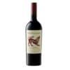 Вино Boekenhoutskloof The Wolftrap