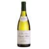 Вино Boutinot La Fleur Solitaire Cotes du Rhone AOP 2015