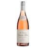 Вино Boutinot Les Cerisiers Rose Cotes du Rhone AOP 2016