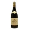 Вино Brouilly Albert Bichot Roche Rose 2015 AOC