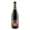 Вино CANTINA DI SORBARA 2013 LAMBRUSCO DI MODENA GALANTE AMABILE
