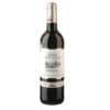 Вино Calvet Chateau Mauriac Bordeaux AOC