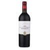 Вино Calvet Selection des Princes Rouge Bordeaux АОP 2015