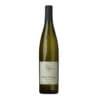 Вино Cantina Terlano Muller Thurgau 2016